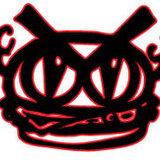 Profile Image: The Angry Burger Studios