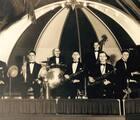 Profile Image: Bert Zala Orchestra