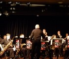 Profile Image: Greater Victoria Big Band