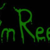 Profile Image: Grim Reefer