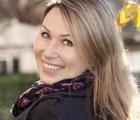 Profile Image: Natallia Grib