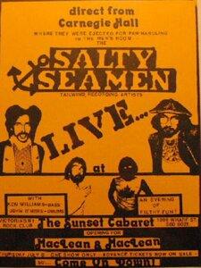 Photo- Ss Poster1  -   Sunset Cabaret