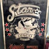 Profile Image: Star Disco