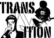Profile Image: transition soundscape
