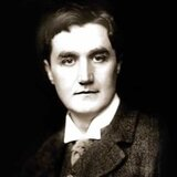 Profile Image: English Song Project on Ralph Vaughan Williams