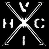 Profile Image: Vancouver Island Hardcore
