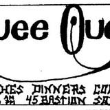 Profile Image: Queequeg Cafe