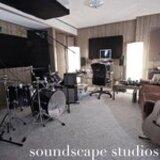 Profile Image: Soundscape Studios