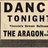 Profile Image: The Aragon Ballroom