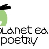 Profile Image: Planet Earth Poetry