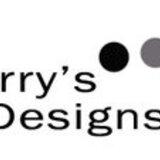 Profile Image: Terry's Designs