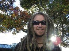 Profile Image: David Thompson