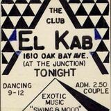 Profile Image: El Kab