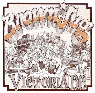 Photo- Brown Jug1  -   Brown Jug Cabaret
