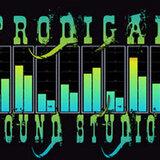 Profile Image: Prodigal Sound Studios