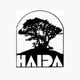 Profile Image: Haida Records