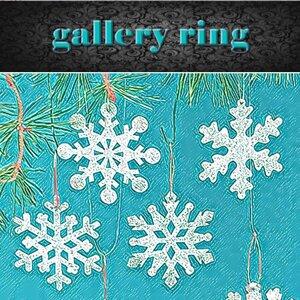 Gallery Ring \