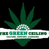 Profile Image: The Green Ceiling Lounge