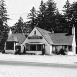 Profile Image: Colwood Inn