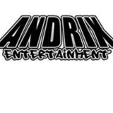Profile Image: Andrix Entertainment