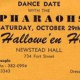 Profile Image: Newstead Hall