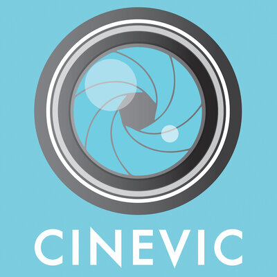 Profile Image: CineVic Society Of Independent Filmmakers