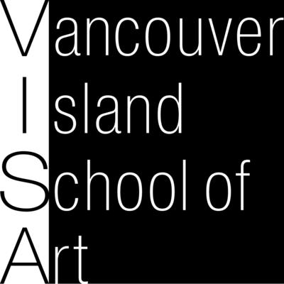 Profile Image: Vancouver Island School of Art