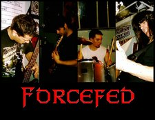 ForceFed