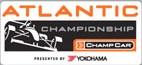 Champ Car Atlantic website