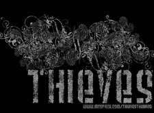 Thieves - Vancouver