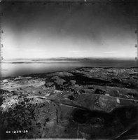 Blenkinsop Valley and Gordon Head 1951
