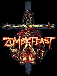 ZombieFeast - Gross