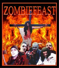 ZombieFeast