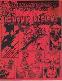Demonic Designs